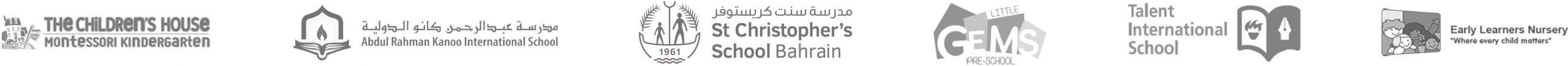 school-logos-5